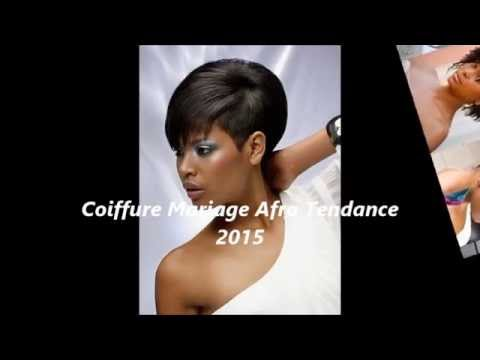 coiffure mariage geneve