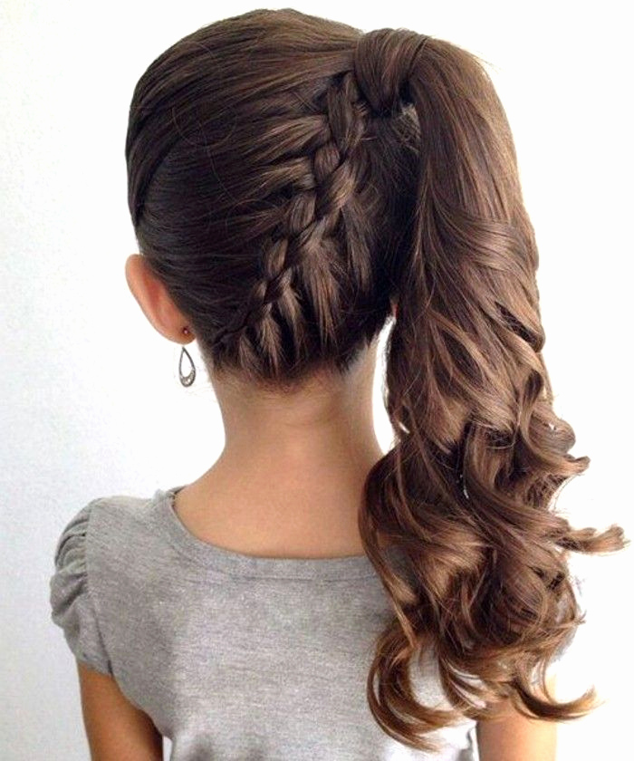 Coiffure Mariage Pour Fille Maquillage Mariage