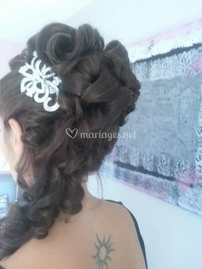 coiffure mariage val d'oise