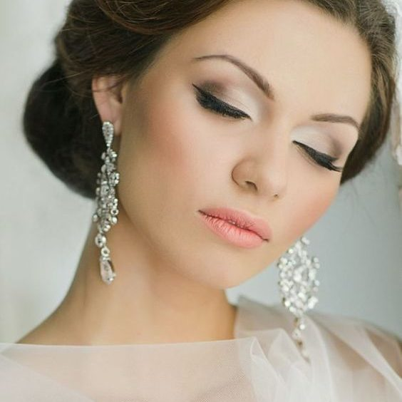 maquillage mariage 06
