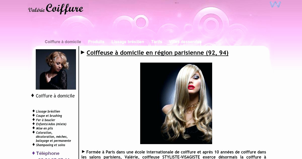 maquillage mariage a domicile 78