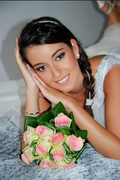 Maquillage Mariage A Domicile 91 Maquillage Mariage
