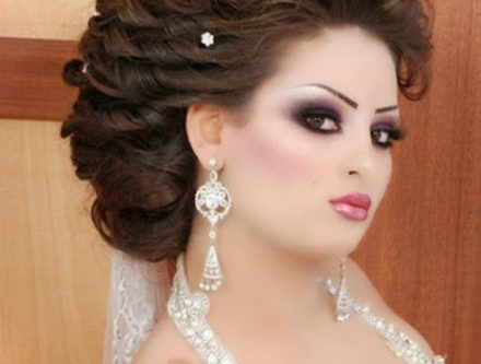 maquillage mariage a domicile grenoble