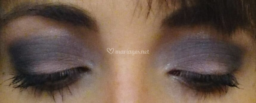 maquillage mariage a domicile lille