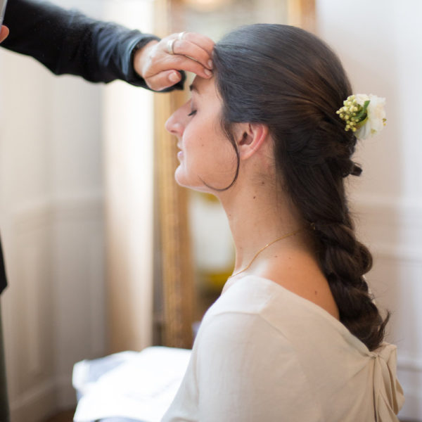 maquillage mariage auxerre