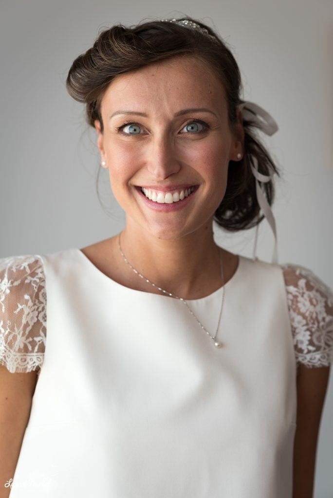 maquillage mariage estheticienne