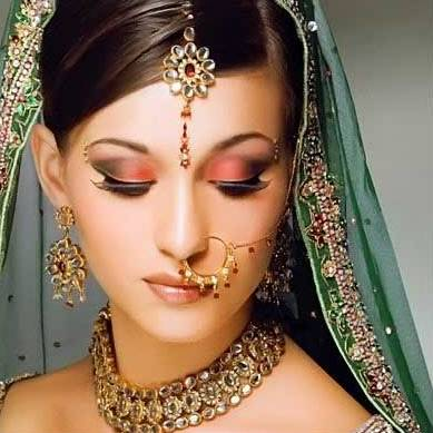 maquillage mariage evry
