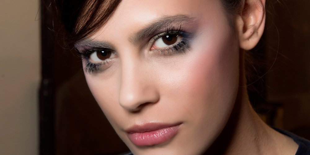 maquillage mariage exemple