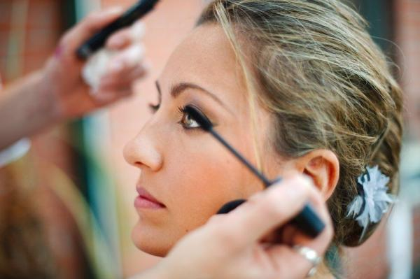 maquillage mariage huy