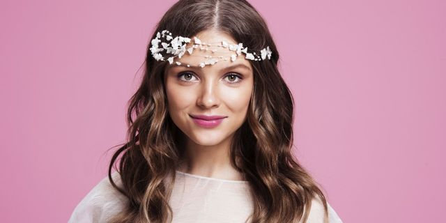 maquillage mariage lancome