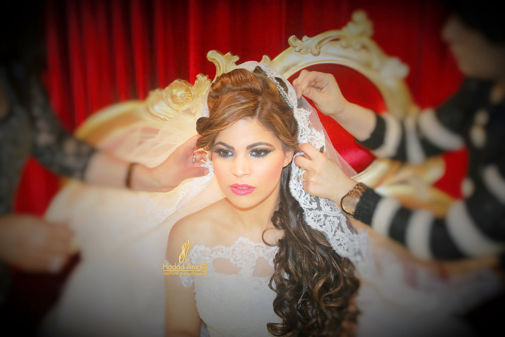 Maquillage Mariage Nimes Maquillage Mariage