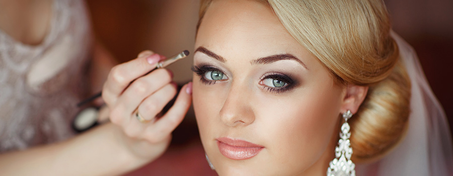 maquillage mariage professionnel